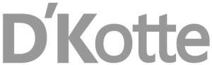 DKotte-logo